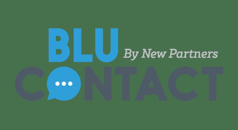 BLU CONTACT